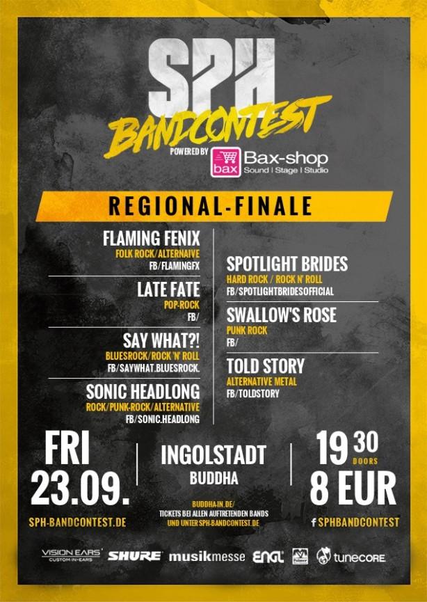 2016-09-23_Regional-Finale (5)
